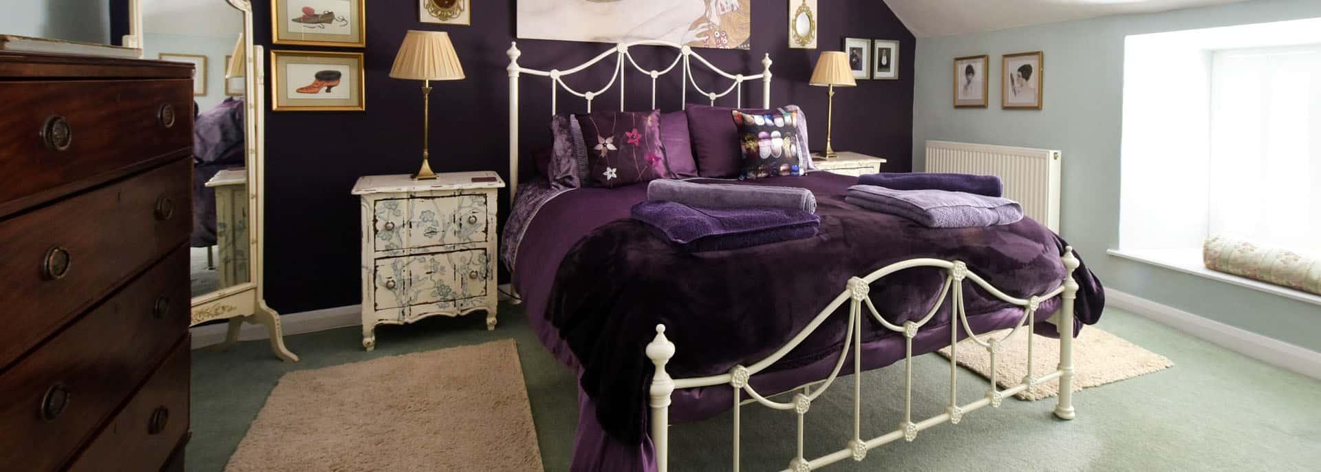 10_Bedroom_1920px