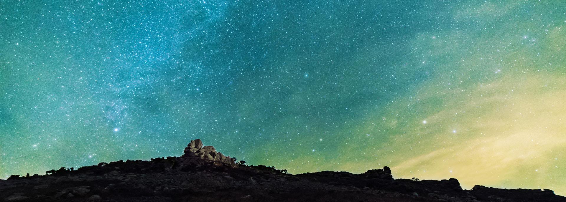 7_Starry_Skies_1920px