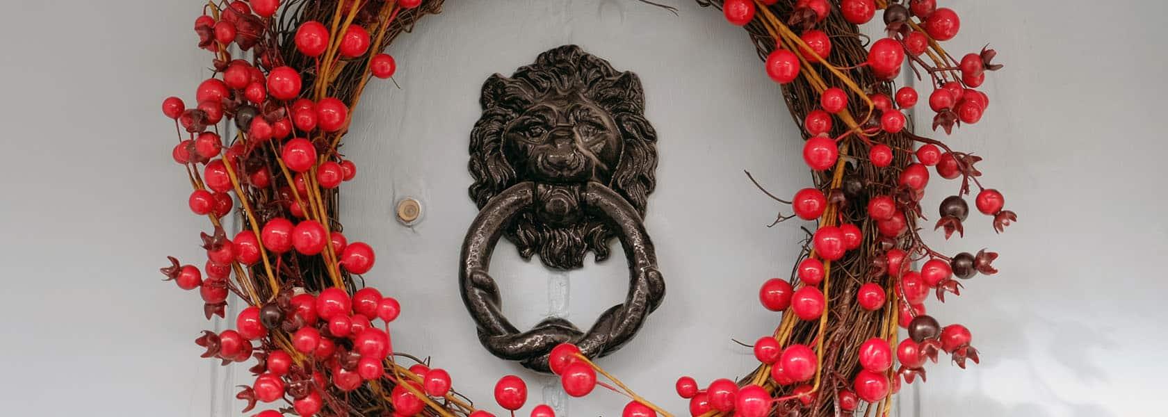 Door_Knocker_Wreath_1680px