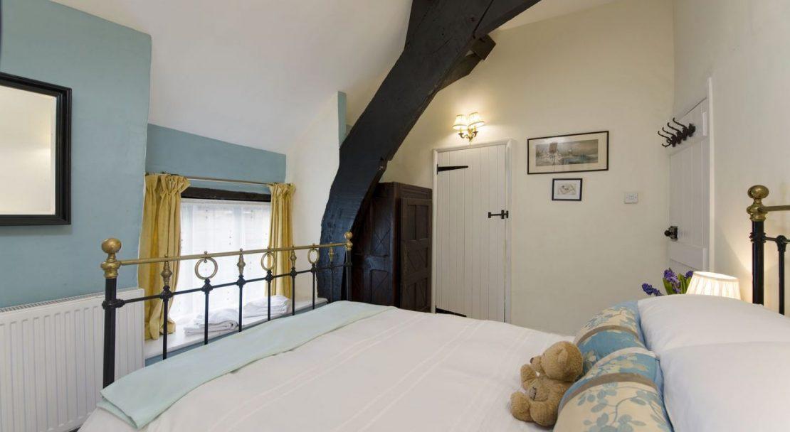 OD_Bedroom2_3