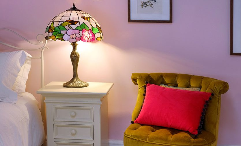 OSS_Marshmellow_bedroom_chair