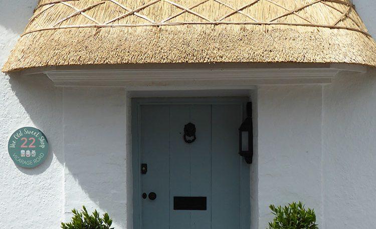 OSS_front_door_3