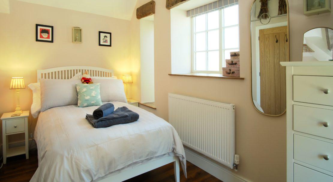 SB_Bedroom3_2