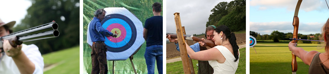 ClayShooting_1156px