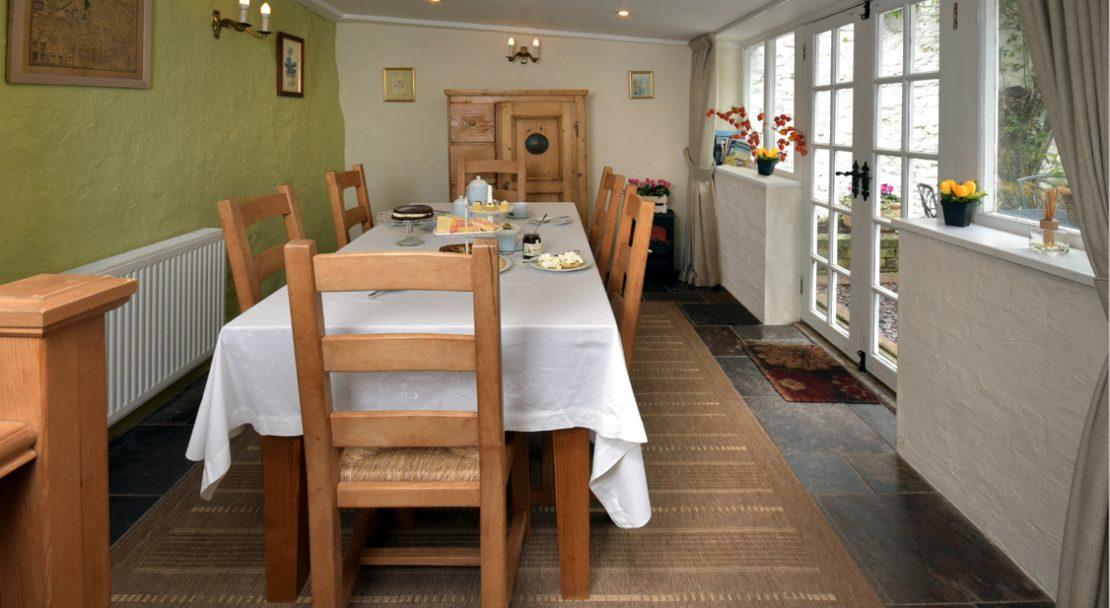 OD_Dining_Room
