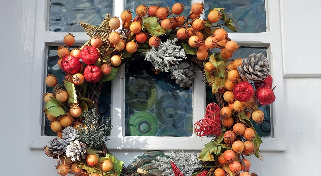 PC_Christmas_Wreath_resized