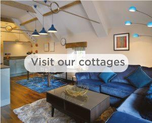 Visit Our Cottages